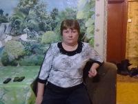 Светлана Зарайская, 2 сентября , Якутск, id153387286