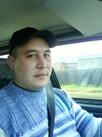 Раис Хуснетдинов, 5 октября , Кукмор, id158835726