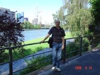 Сергей Спиваков, 5 августа 1960, Новосибирск, id161004603