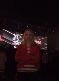 Юлия Юрченко, 23 октября , Москва, id169192485