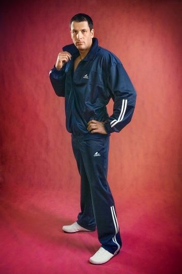 Addic - Спортивные костюмы и одежда оптом, магазин спортивной одежды.