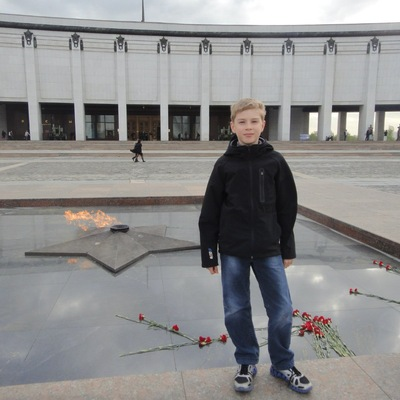Глеб Калев, 20 июня 1999, Тольятти, id144559843