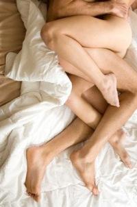 Знакомства любителей жеского секса знакомства для секса в харькове парни до 26