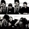 I ℒ ℴ ѵ ℯ Bill Kaulitz
