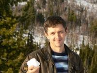 Дмитрий Бо, 6 февраля , Новокузнецк, id118164801