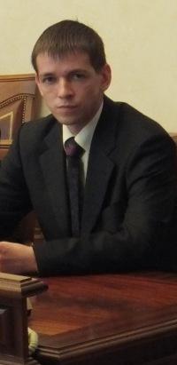 Константин Бадрак, 13 мая 1983, Санкт-Петербург, id1306193
