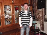 Владимир Вусик, 14 июня , Жодино, id44887797