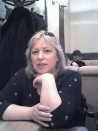 Татьяна Малышева, 8 января 1988, Одесса, id74193955
