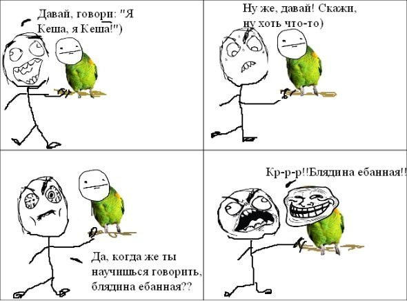 1001 мем ру
