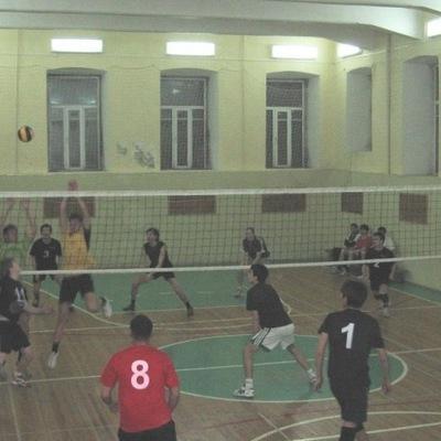 Кайрат Ажмуратов, 20 июня 1992, Саратов, id124499582