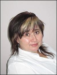Луиза Карабинова, 18 февраля , Запорожье, id120266857