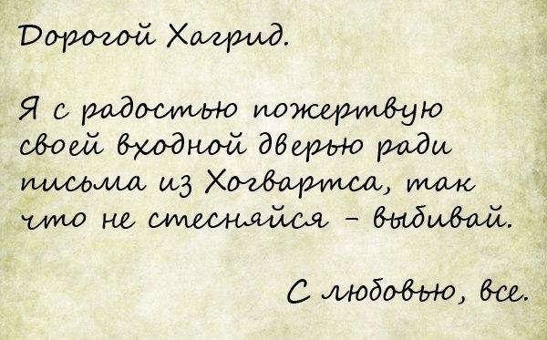 http://cs11132.userapi.com/u137756982/-14/x_059150c4.jpg