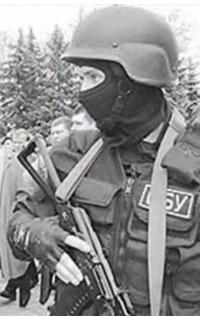 Владимир Дорошенко, 7 февраля 1983, Новороссийск, id141031592