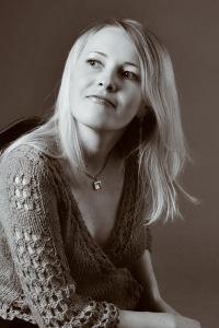 Olesja Ershova, 2 апреля , Гродно, id153387288