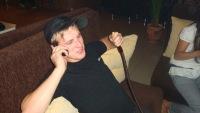 Игорь Лощёнов, 10 сентября 1987, Тросна, id161583803