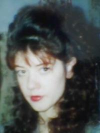 Наталья Проскуренко, 25 сентября 1980, Томск, id164655374