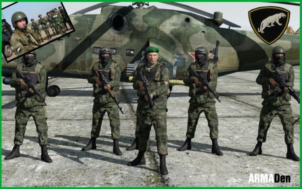 Arma 2, arma 2 скачать, игра arma 2, arma 2 скачать бесплатно, arm