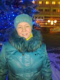 Светлана Чукомина, 16 ноября 1977, Тюмень, id118672545