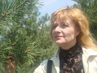 Ирина Шевченко (дев.евченко), 17 сентября , Чаплинка, id121434478