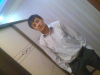 Даурен Маратов, 20 мая , id143438010