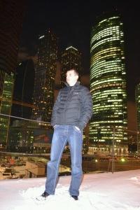 Дмитрий Иванов, 21 марта 1982, Казань, id168603346