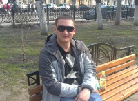 Артур Жданов, 8 апреля 1986, Владимир, id36672637