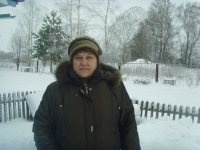 Мария Ларионова, 31 января 1991, Москва, id124192897