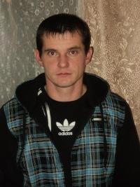 Игорь Пустовой, Харьков, id125964055