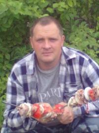 Андрей Бычков, 31 января 1979, Езерище, id130785876