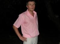 Александр Кириченко, 2 апреля 1983, Таганрог, id140097283