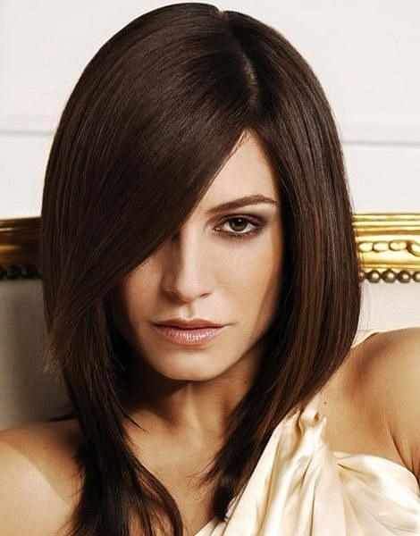 Домашние рецепты предотвратить выпадение волос