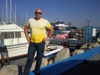 Давид Пичхадзе, Кутаиси