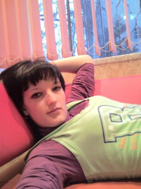 Ирина Плеханова В Знакомства Х