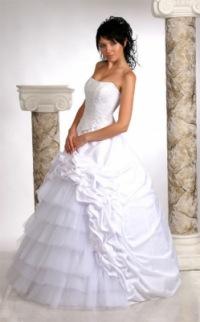 Салон свадебных платьев челны
