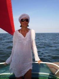 Eleonora Korolyova, 29 октября 1981, Ульяновск, id123929105
