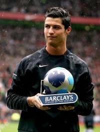 Roma Ronaldo, 19 мая 1999, Киров, id139890211