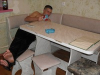 *фикс *, 4 июня 1983, Кемерово, id143919293