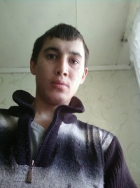 Александр Латыпов, 2 ноября 1950, Белгород, id145160397