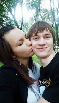 Wonderful Wife, 17 мая , Санкт-Петербург, id145579052