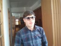 Абдурахман Алимирзоев , 28 января 1988, Москва, id173712206