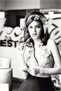 Salome Kiria фото #25