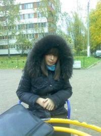 Женя Гордиенко, 2 июня , Санкт-Петербург, id105576806