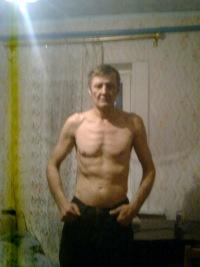 Юрий Колябин, 15 октября 1966, Ульяновск, id118477565
