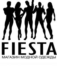Lizza Lizza, 3 сентября , Санкт-Петербург, id119806889