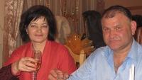 Людмила Караман-Титаренко, 11 июня , Одесса, id161070651