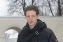 Владимир Вербицкий, Москва - фото №24