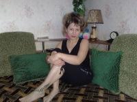 Каролина Белай, 4 апреля , Краматорск, id57798352