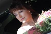 Татьяна Белогубцева, 4 мая , Васильков, id157392823