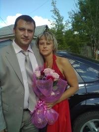 Андрей Комодин, 19 октября 1999, Кострома, id158021797