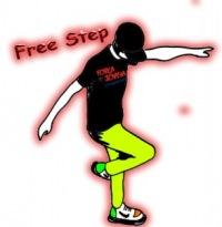 Love Free-Step, 1 мая 1995, Могилев, id172247884